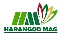 Harangod-Mag Kft.